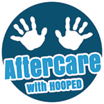 AfterCare Only