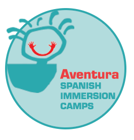 Aventura Spanish Immersion Camp