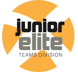 Junior Elite Teams Division