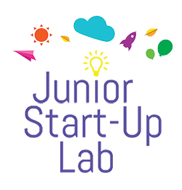 Junior Start-Up Lab