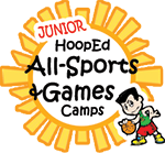 JUNIOR All Sports & Games