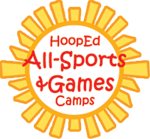 All Sports & Games Camps