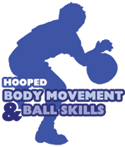 Body Movement & Ball Skills