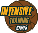 Intensive Training Camps