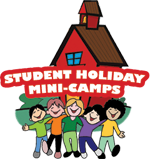 Student Holiday Mini Camps