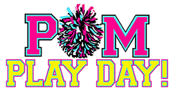 POM Play Day