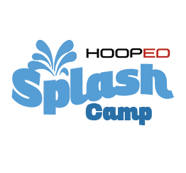 HoopEd Splash Camp