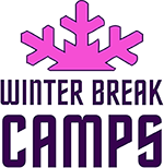 Winter Break Camps